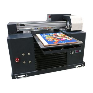 喷墨打印机led平板uv打印机适用于a3 a4尺寸