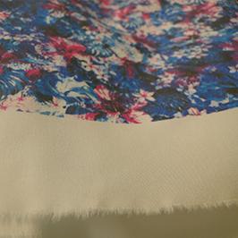数码纺织印花样品2由数码纺织印花机WER-EP7880T