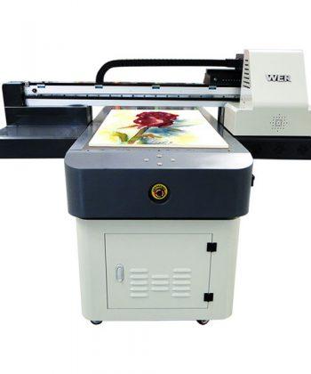 LED UV平板打印机