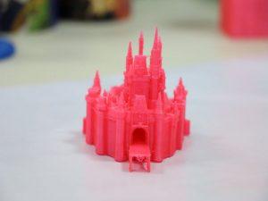 一站式3D打印解决方案