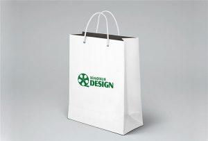纸袋印刷样本印刷逐A1尺寸-UV-打印机-WER-EP6090UV