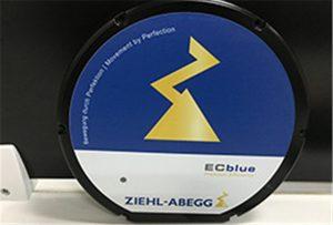 A2 uv WER-D4880UV塑料盒印刷样品