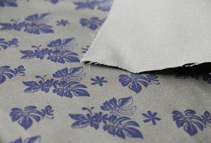 纺织印花样品2由数字纺织印花机WER-EP7880T
