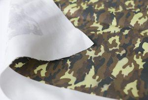 纺织印花样品3由数字纺织印花机WER-EP7880T
