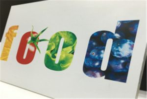 WER-ED2514UV -2.5x1.3m大幅面紫外线打印机打印瓷砖样品