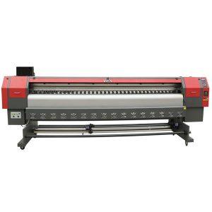 乙烯基小型生态溶剂打印机